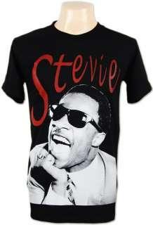 Stevie Wonder superstition Retro Vtg T Shirt S,M,L,XL