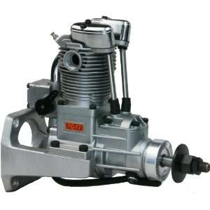 FG 17(100) 4 Stroke Gas Engine: BM: Toys & Games
