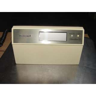 HONEYWELL T8600C1162 HEAT/COOL THERMOSTAT 24 VAC 18026 085267095068