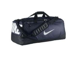 Nike Max Air Team Training (Large) Duffel Bag