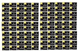 NIKON 2 Year Extnded Warranties for CoolPix Digital Cameras #5482