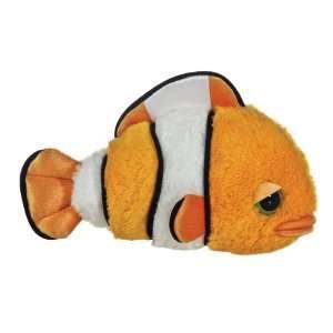 Aurora World 10 Joker Clownfish Toys & Games