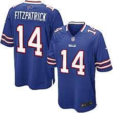 Buffalo Bills Jersey   Nike Bills Jerseys, New Bills Nike Jersey for