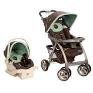 Find Disney available in the Strollers & Travel Systems section at