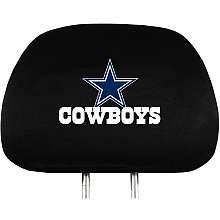 Cowboys Car Accessories   Buy Cowboys Car Decals, Car Magnets, Mats