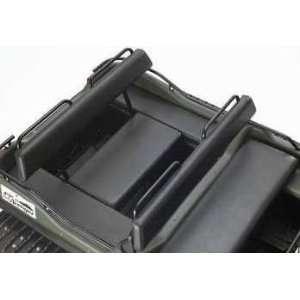 Rear Bench Seat Kit 8x8 Models