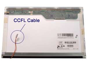 FOR NEW COMPAQ MINI 10.1 110 LAPTOP LCD SCREEN LED A+