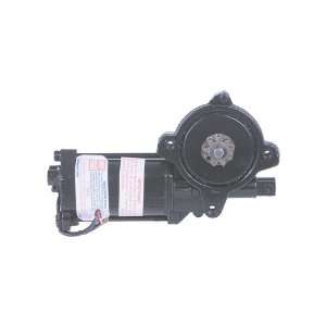 Cardone 42 304 Remanufactured Domestic Window Lift Motor Automotive