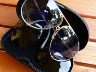 Für Liebhaber und Sammler Original Damen Porsche Design Brille in