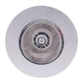 16 Color Changing RGB LED Light Bulb Lamp 85~265V + IR Remote