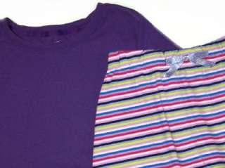 EUC 20pc Lot girls Spring Summer Clothing~Sz 10~Limited Roxy SO
