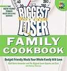 Loser Family Cookbook Budget Friendly Meals Yo 9781605297835