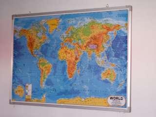 Politische karte von europa weltkarte landkarten a tattoo on pinterest