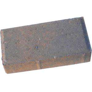 Holland Stone 4 in. x 8 in. Concrete Paver 156309550 at The Home Depot