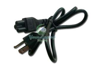 AC Adapter Power Supply for Dell Inspiron 1318 1545 PA 21 Laptop