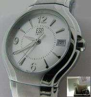 ESQ SWISS WATCH LADIES VENTURE 7100745
