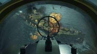 Call of Duty World at War Xbox 360  Games