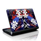 Lenovo IBM IdeaPad S10 Skins Covers Cases NEW