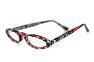 JFRey J.F. Rey J851 2012 Brille Bunt lunettes glasses N