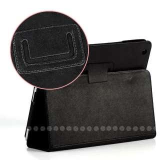 Surelaptop Colour Laptop Notebook Case 17 16 15 14 Briefcase School