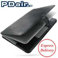 PDair Genuine Leather case for Apple New MacBook Air 2011 11 11.6
