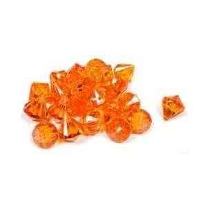 Acrylic Diamonds   Big Diamonds Big Bling Arts, Crafts & Sewing