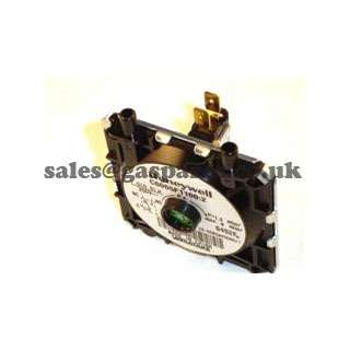 Alpha Boiler 6.5629560 Air Pressure Switch Spare Part