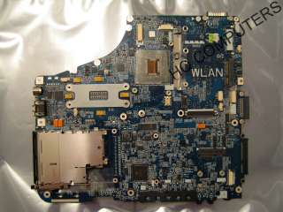 Toshiba A200 A205 K000051770 ISKAA LA 3481P L27 Intel Satellite RF