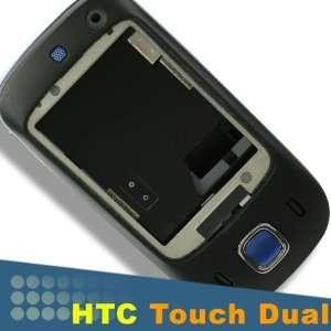 Original Genuine OEM Brand New HTC Touch Dual US Neon 300