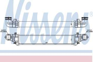 Diagram of Item Supplied This is a technical drawing of the