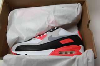 NIKE AIR MAX 90 INFRARED 2010 ds hoa 03 escape ii skyline 1 jd
