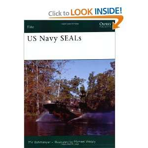 US Navy SEALs (Elite) and over one million other books are available