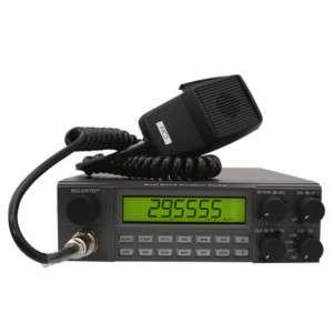 RANGER RCI 2950 DX EXPORT SINTONIA CONTINUA 24 32 MHz