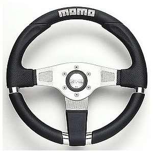 MOMO Net Steering Wheel   Custom Style Auto Steering Wheel