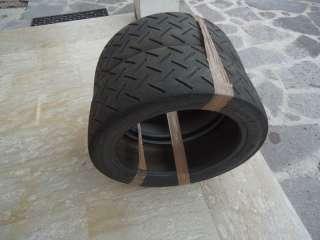 Gomme da rally Michelin 195 50 R17 per a Frosinone    Annunci