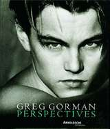 in their youth greg gorman no excuses antonio sabato jr just between