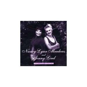 Best Kept Secrets Nancy Lynn Meadows, Jenny Lind Music