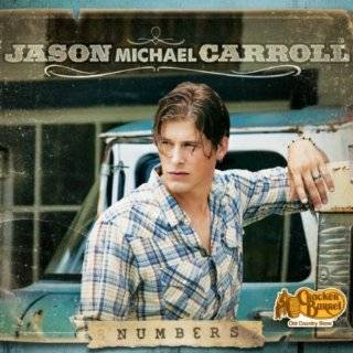 Livin Our Love Song Jason Michael Carroll MP3 Downloads