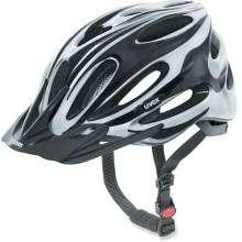uvex XP Bike Helmet   2011 Closeout  OUTLET