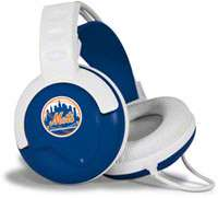 MLB Headphones, MLB Head Phones, Baseball Headphones  Base Ball