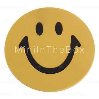 € 1.11   pad taza de dibujos animados (sonrisa), ¡Envío Gratis