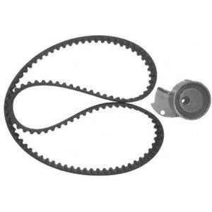 Crp/Contitech TB178K1 Engine Timing Belt Component Kit Automotive