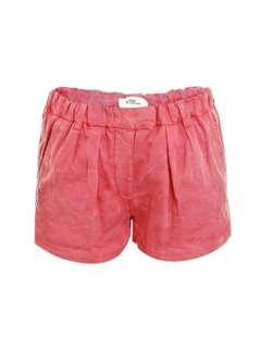 Ford linen shorts  Isabel Marant Etoile