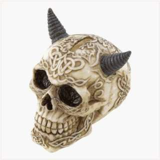 kit deco tribal skull complet kawasaki 125 250 kx