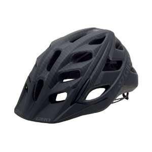 2012 Giro Hex Mountain Bike Bicycle Helmet