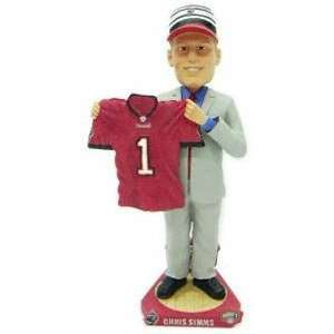 Pick Forever Collectibles Bobblehead