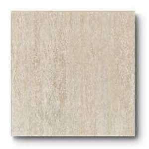 marazzi ceramic tile le pietre arenaria (off white) 12x12