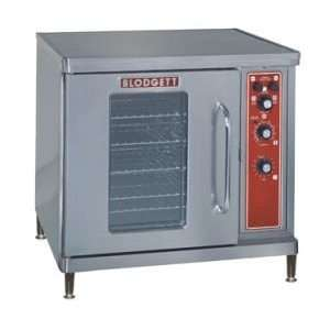 Blodgett CTB BASE Electric Convection Oven  208 Volt