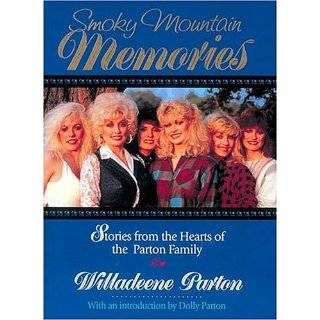 Dolly Parton (Country Music Library) (9780822514114