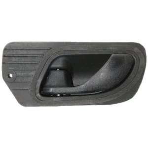 Front Driver Side Door Handle Inside (Partslink Number FO1352119